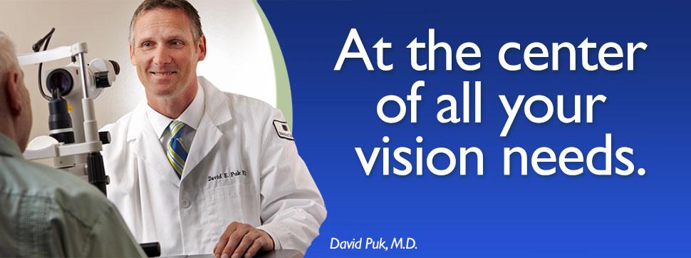 Dr Puk