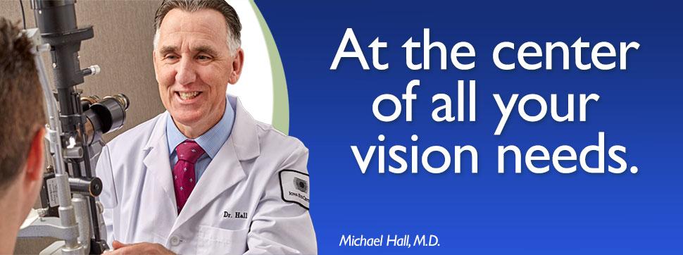 Dr Hall