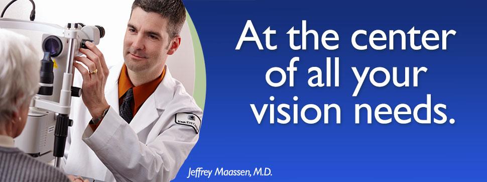 Dr Maasen