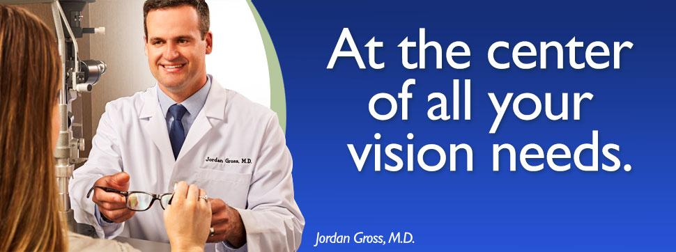 Dr Gross